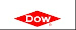 DOW Portugal