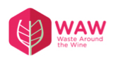 WAW – Waste Around the Wine