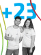 M23 - 2ª fase Candidaturas <em>on-line</em>