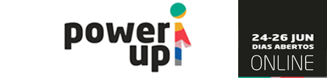 img_power_up